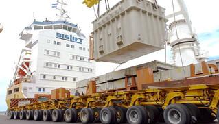 FECACERA: La ley de promoción de las exportaciones sigue más vigente que nunca