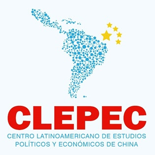 Acuerdo con CLEPEC