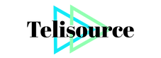 Telisource Logo Long.png