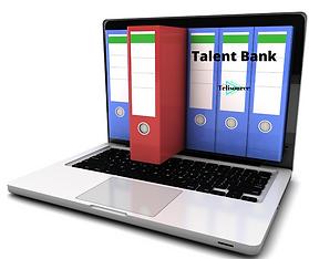 Telisource Talent Bank