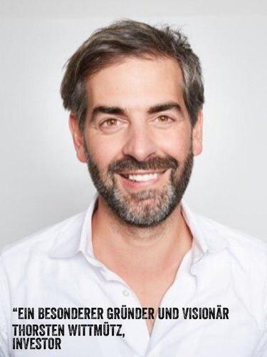 Thorsten_Wittmütz_Managing_Partner_Next_