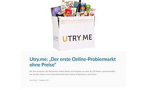 Munich Startup.JPG