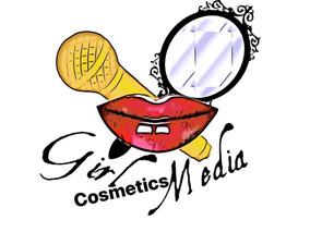Makeup Meets Media
