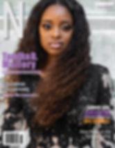 N_Magazine Winter 2020- cover.jpg