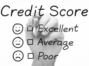 TAKE YOUR LIFE BACK: YOU ARE NOT YOUR CREDIT SCORE