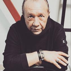Мхарадзе Мераб Шотович