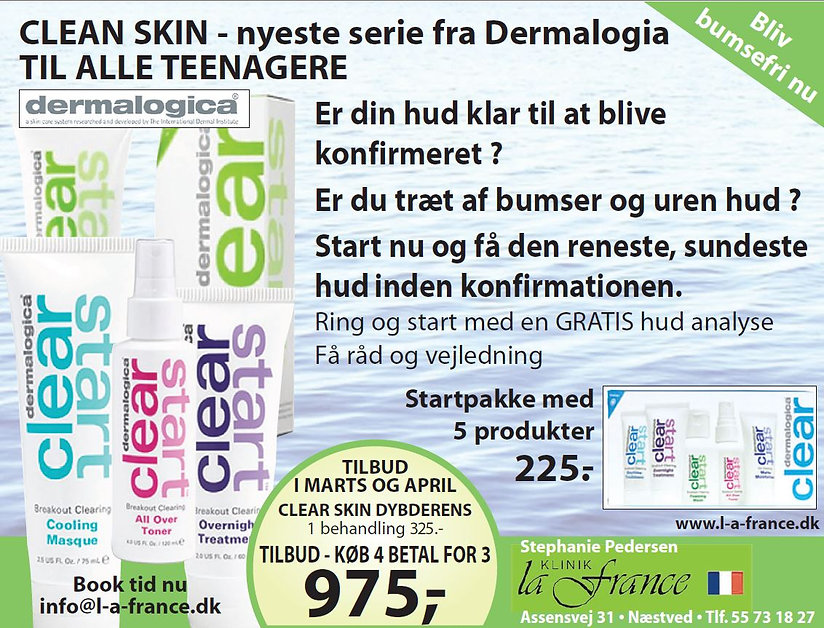 klinik-la-france-naestved-dermalogica-cl