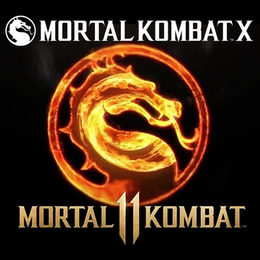 e92 - Mortal Kombat 11 Beta and X (PS4)