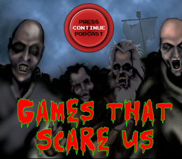 e90 – Games That Scare Us