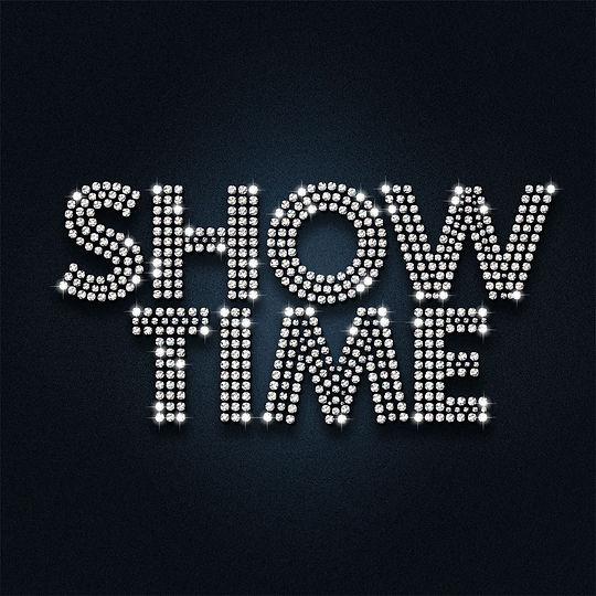 showtime1.jpg