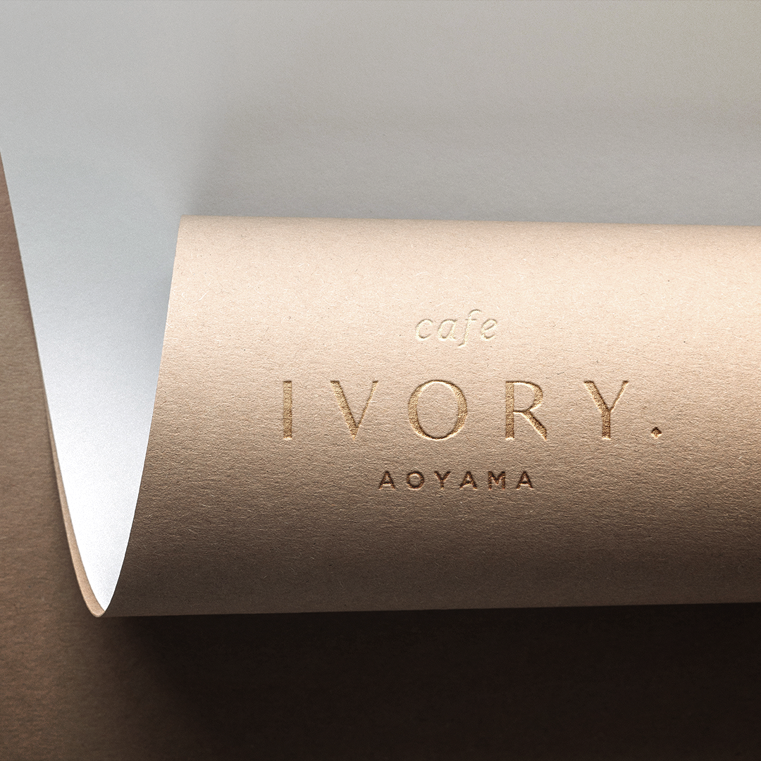 ivory02.png