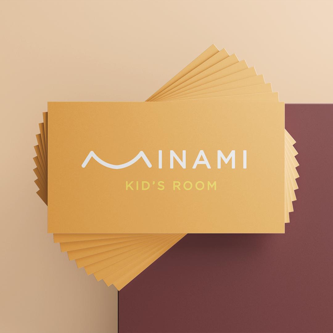 minami02.png