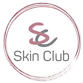 Skin Club Logo Panton New WEB.jpg