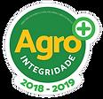selo agro integridade 2018-2019-com MAPA