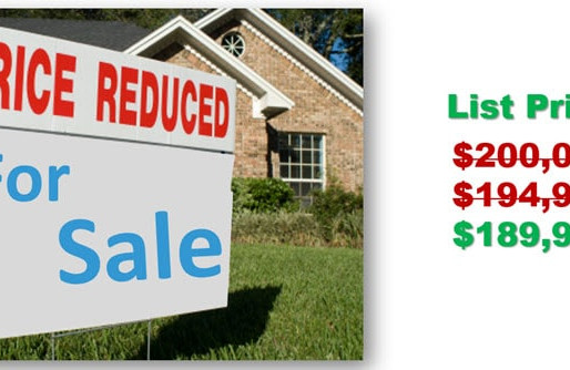 """Pros and Cons of Using """"We Buy Houses Atlanta"""""""
