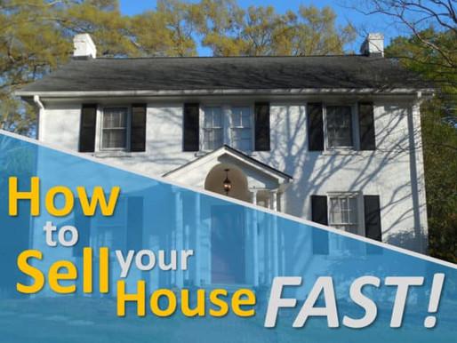 We Buy Houses Secrets Revealed In Atlanta Georgia.