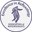 Excellence-in-reflexology-logo300x300.pn
