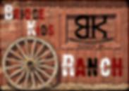 BK Ranch.png
