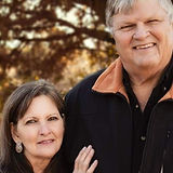 Dennis & Gail.jpg