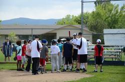 Mission Baseball 02