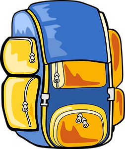 Backpack - Clipart.png