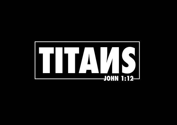 Titans 02.jpeg