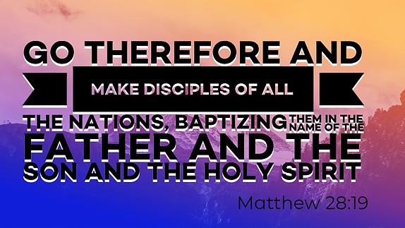 Matthew 28 19.png