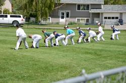 Mission Baseball 03