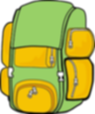 Backpack - Clipart 2.png
