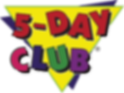 5 Day Club.png