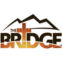 The Bridge Logo - Insta.jpg