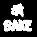 sake-01.png