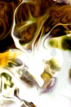 Emission nebula no.2