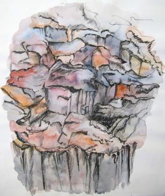 Mineral no.1