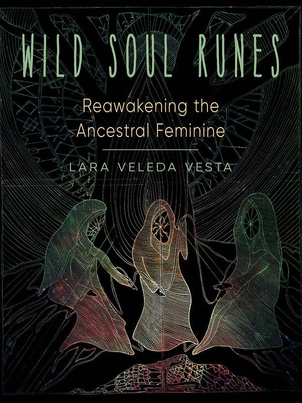 Vesta_Wild Soul Runes _FIN_HiR.jpg
