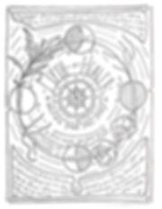 Blank 8.5 x 11 in.jpg