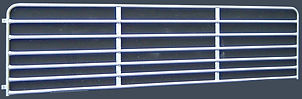 Ultra-Barred-Gate-1.jpg