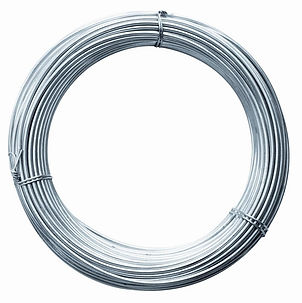 plain-high-tensile-steel-wire-25mm-25kg-