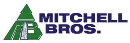 mitchell-bros-logo_4fb4ebb0.jpg