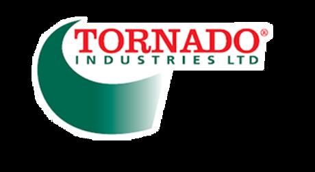 Tornado-logo.png