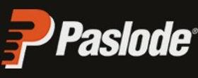 logo-paslode_edited.jpg