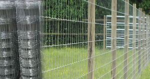 high-tensile-steel-fence.jpg