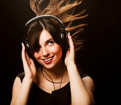 music_3366x2916_all-free-download.com.jpg