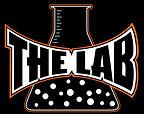 The Salsa Lab logo
