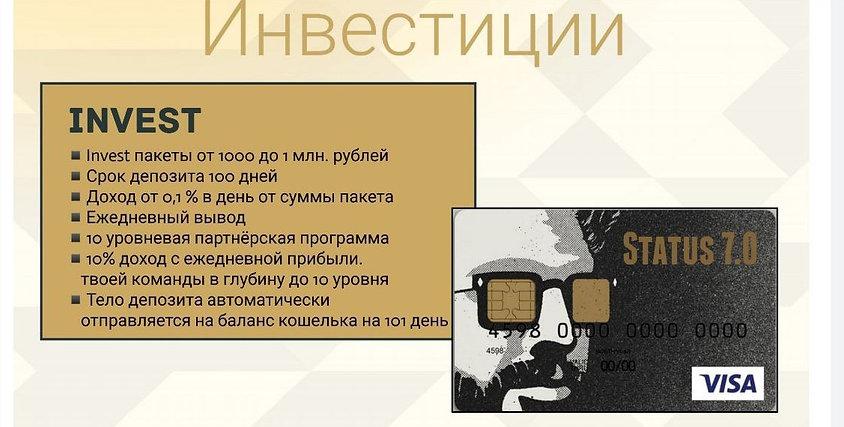 5217943136411585024_1236406352.jpg
