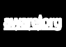 RIVERBEDD-LOGOS-AWAREORG.png