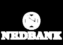 RIVERBEDD-LOGOS-NEDBANK.png