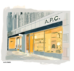 APC INT.jpg
