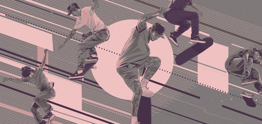streetleague3noiselighter.jpg