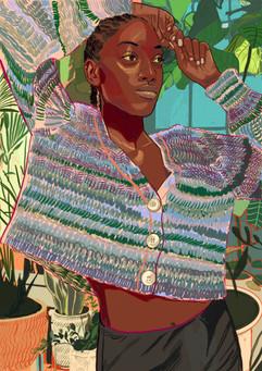 woman cardigan2.jpg